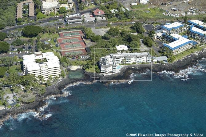 Cheap Kona Hawaii Rental Cars