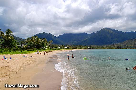 Kauai Rent A Car Rates