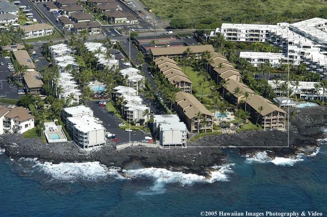 Hertz Car Rental Kona Hawaii Airport