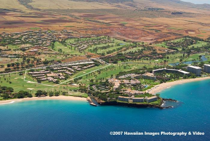 Hertz Car Rental Lahaina Maui