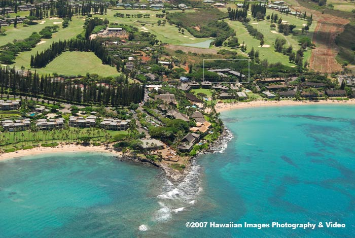 Napili Gardens Maui