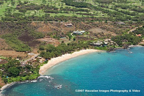 Maui Car Rental Deals Airport