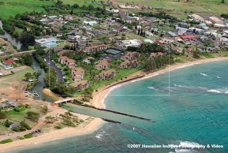 Pono Kai Kauai