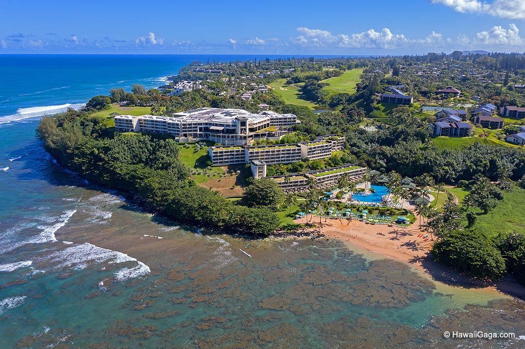 Discount Kauai Car Rental In Hawaii Autos Post