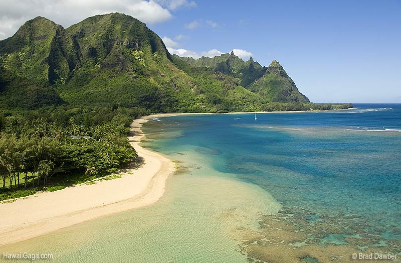 Hawaii Discount Car Rental Kauai