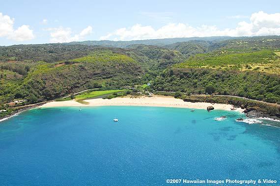 Best Car Rental Deals In Hawaii