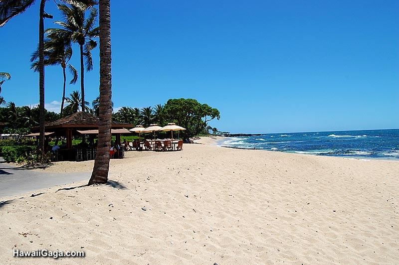 Baldwin Beach Park Maui Big Island