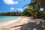 anahola beach kauai