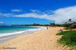 hukilau beach oahu