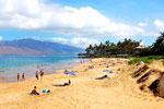 kamaole beach maui