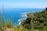 kee beach trail kauai