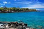mahukona park big island