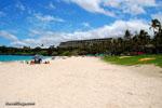 mauna kea beach big island