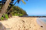 waikoko beach kauai