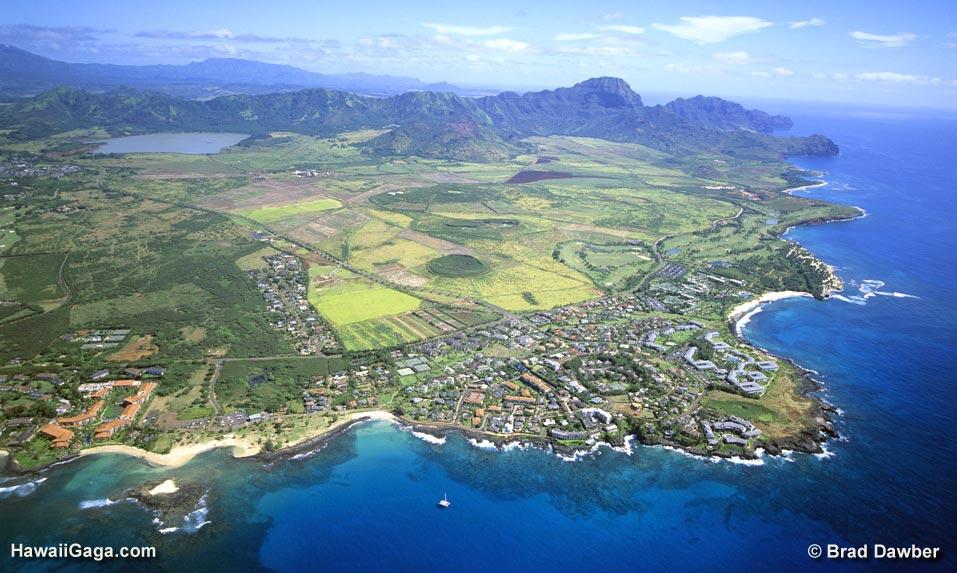 Where to Stay in Kauai? on kauai tour maps, kauai county map, kauai soil map, kauai airport, kapaa kauai map, kauai vacation map, kauai visitor guide, kauai places to visit, kauai hawaii, kauai beach resort, kauai camping map, kauai park map, kauai jurassic park scenes, kauai hotels, kauai ahupua a map, kalalau kauai map, kauai island, kauai relief map, kauai snorkeling map, kauai map printable,