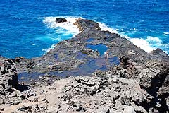 Olivine Pools thumbnail