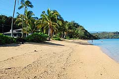 Anini Beach West thumbnail