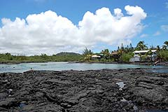 Kapoho Tide Pools thumbnail