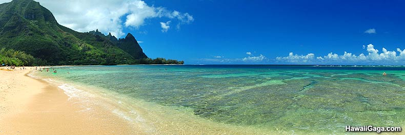 Best Island To Visit In Hawaii In February
