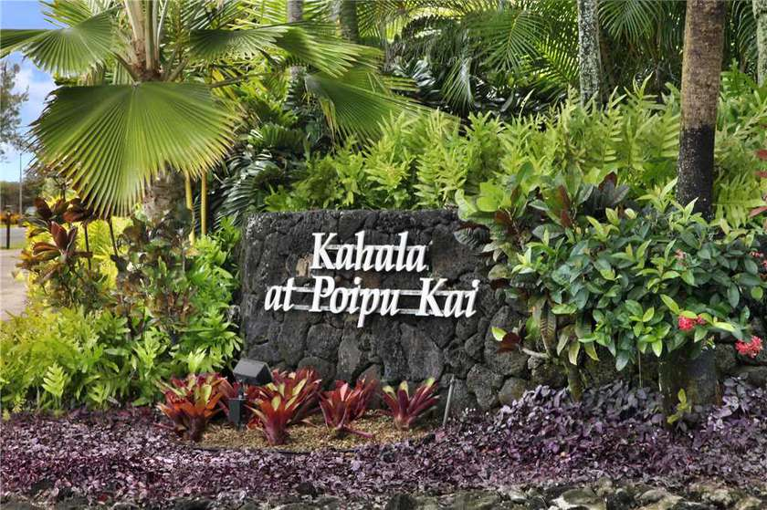 Kahala 633