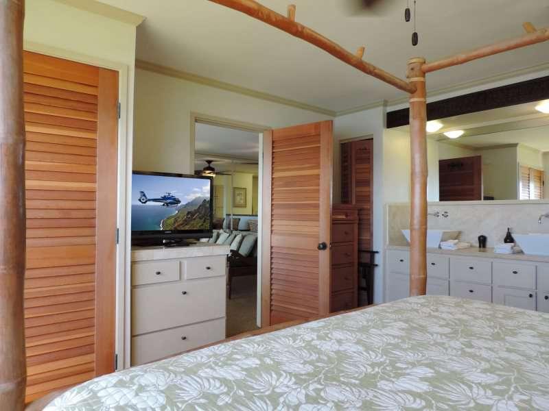 Poipu Shores 206A