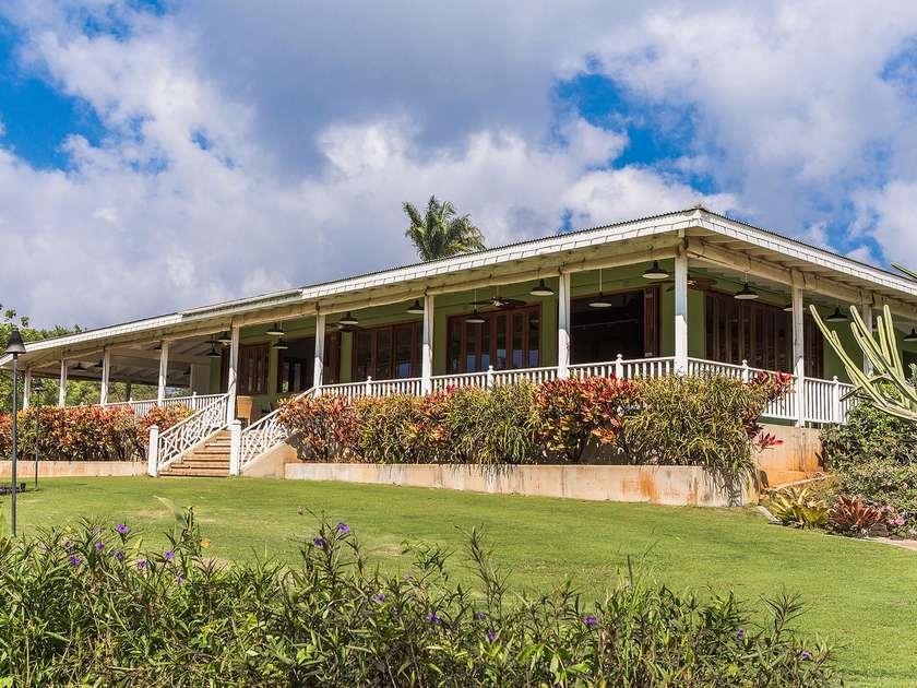 Kiahuna Plantation 150 - Ground Floor, Building 23