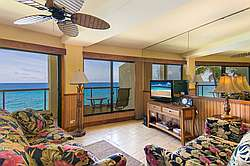 Poipu Shores 304A