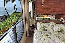Poipu Shores 201A