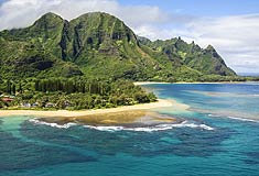 Hawaii's 30 Best Beaches
