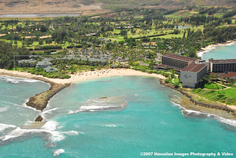 Turtle Bay Resort Villas