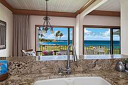 Poipu Sands 522
