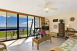 Kuhio Shores 115