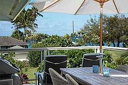 Poipu Beach Hale