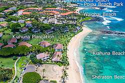 Kiahuna Plantation 119