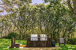 Kiahuna Plantation 325