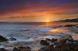 Kuhio Shores 316
