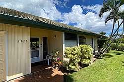 Kauai House