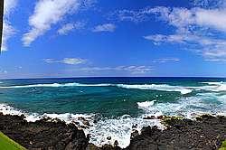 Kuhio Shores 216