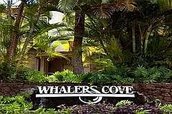 Whalers Cove 2 Bedroom Deluxe