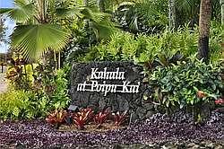 Kahala 133