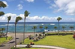 Lawai Beach 1401