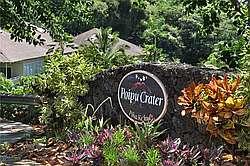 Poipu Crater 17