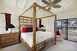 Poipu Sands 226