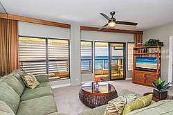 Poipu Shores 405A