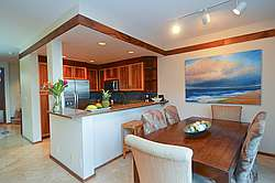 Whalers Cove 230
