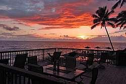 Poipu Shores 102B