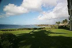 Poipu Shores 104A