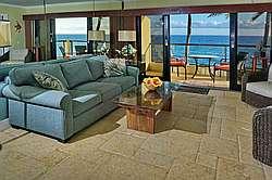 Poipu Shores 303A
