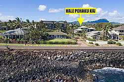 Hale Pohaku Kai