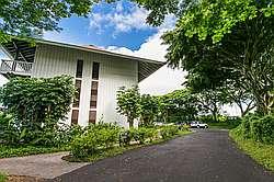 Kiahuna Plantation 335 - 3rd Floor, Building 39